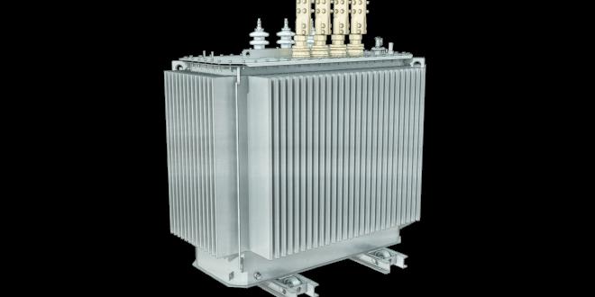 Трансформатор ТМ/ТМГ 1600/10(6)/0.4